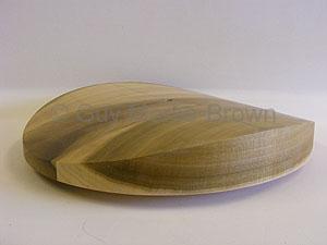 bottomboard (1)