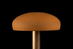 FB14 - Fascinator Hat Block
