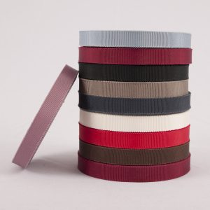 16mm Ribbons