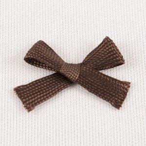 Guy Morse-Brown Hat Bands & Ribbons