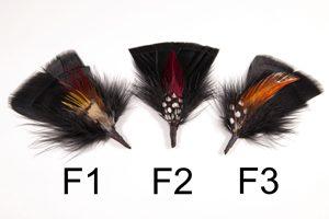feathermounts