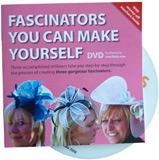 Fascinator DVD