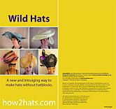 Wild Hats ebook