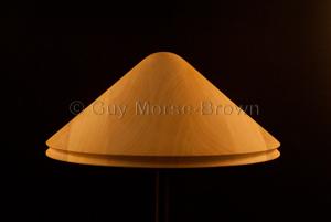 CB177 Crown Block – Guy Morse-Brown Hat Blocks 0b9e54bcdbad