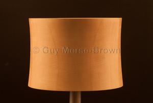 CB210F – Topper Crown – Guy Morse-Brown Hat Blocks c9a0b65ff0d7
