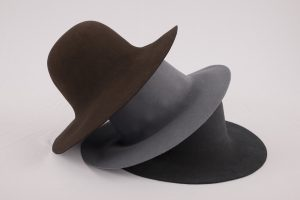 Mens Hatting
