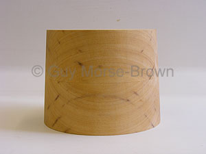 CB24 – Crown Block – Guy Morse-Brown Hat Blocks 114bb40a3f60
